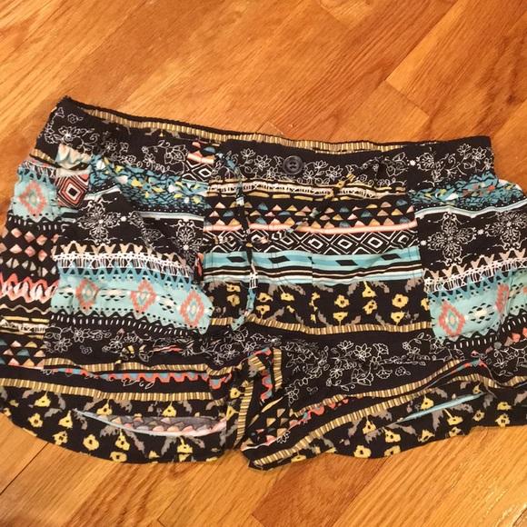 American Rag Pants - Shorts